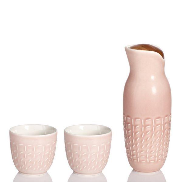 acera-footprint-carafe-set-rose-pink