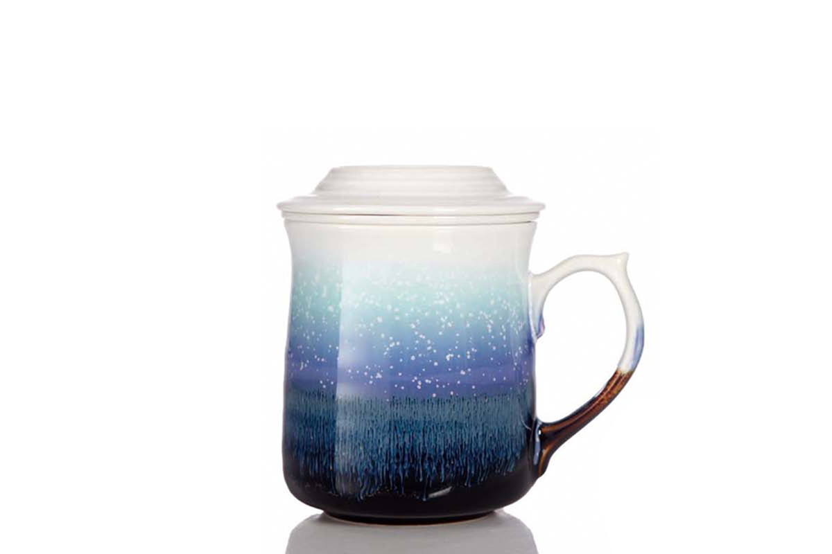 AURORA-TEA-CUP-with-infuser