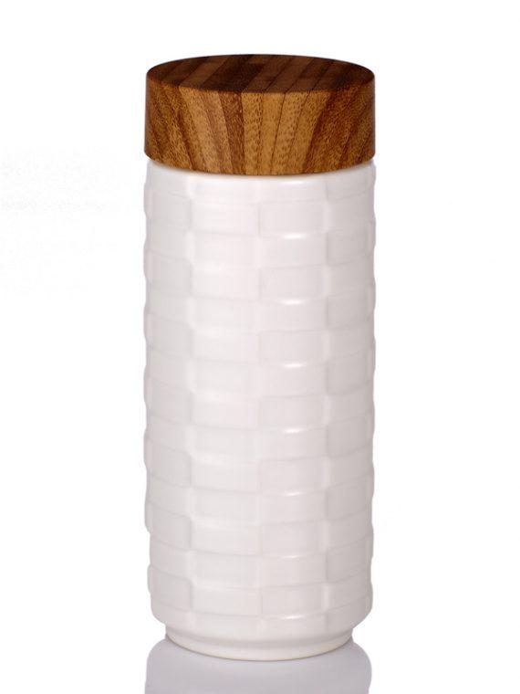 Brick-Tumbler-White