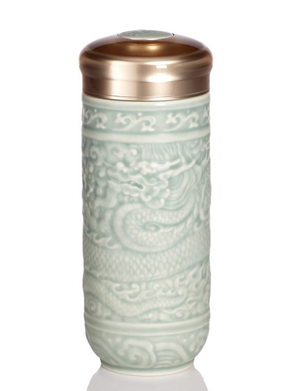 Large-Supremacy-Dragon-Tumbler-Mint-Green