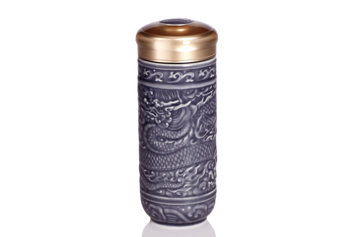 Large-Supremacy-Dragon-Tumbler-Stone-Blue