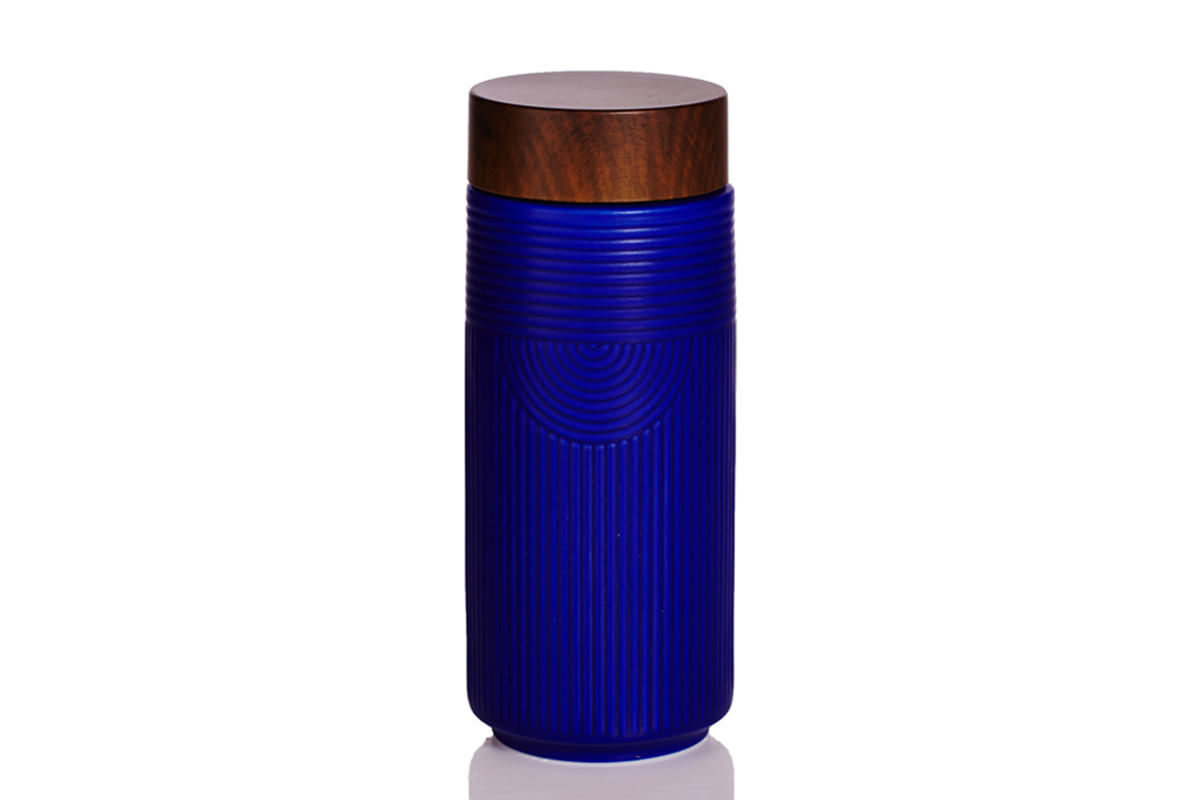 One-Direction-Tumbler-Action-Sapphire-Blue