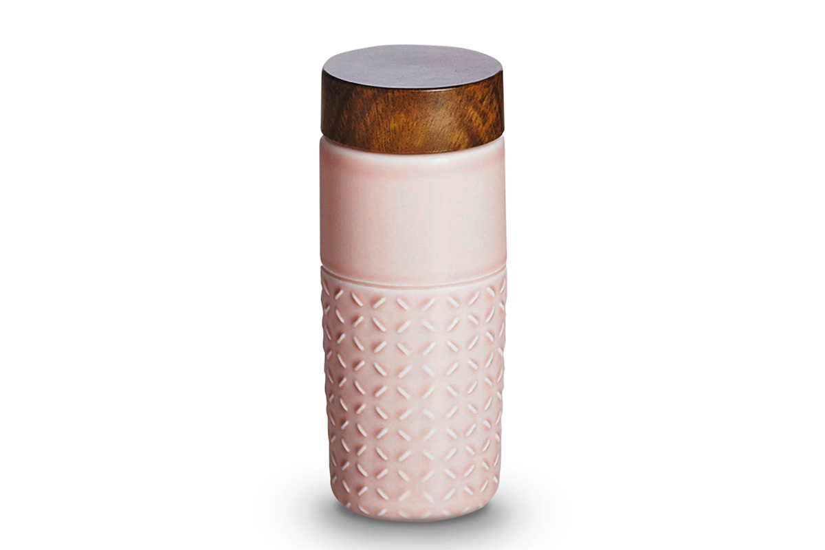 One-O-One-Dreamy-Starry-Sky-Luxury-Tumbler-Rose-Pink