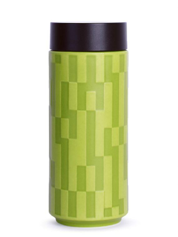 Radiant-Tumbler-Mustard-Green