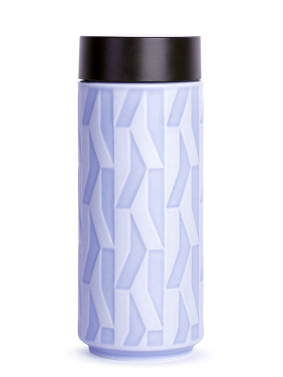 Rejuvenate-Tumbler-Lavender-Blue