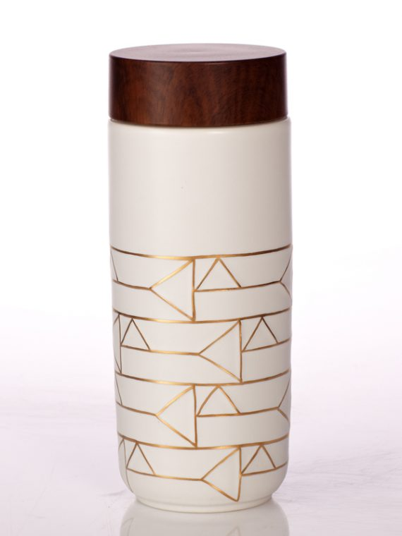 The-Alchemical-Signs-Tumbler-White-horizontal-pattern-Hand-painted-100_-liquid-golden-line