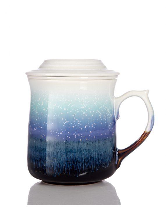 aurora-tea-cup