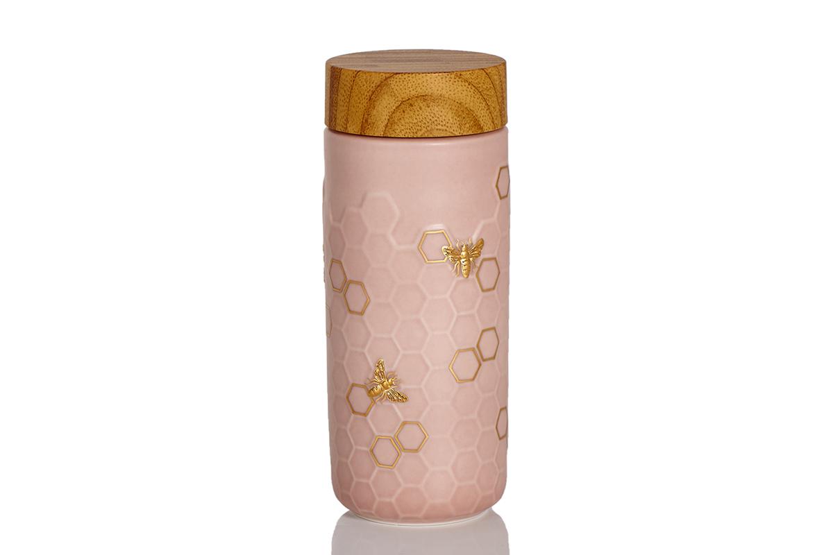 oney-bee-travel-mug-rose-pink.